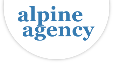 Alpine Agency