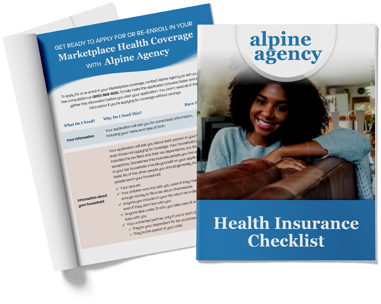 Alpine-Health-Insurance